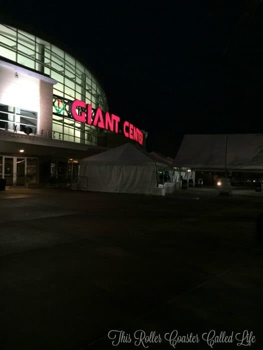 giant-center-in-hershey-pa