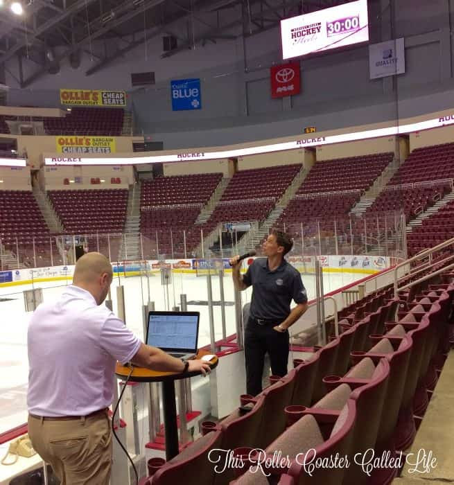 hershey-bears-coach-teaching-more-advanced-hockey