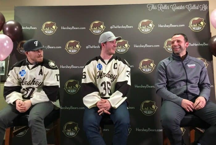 hershey-bears-q-and-a