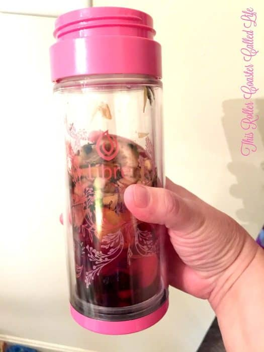 libre-infuser-tea-glass-2