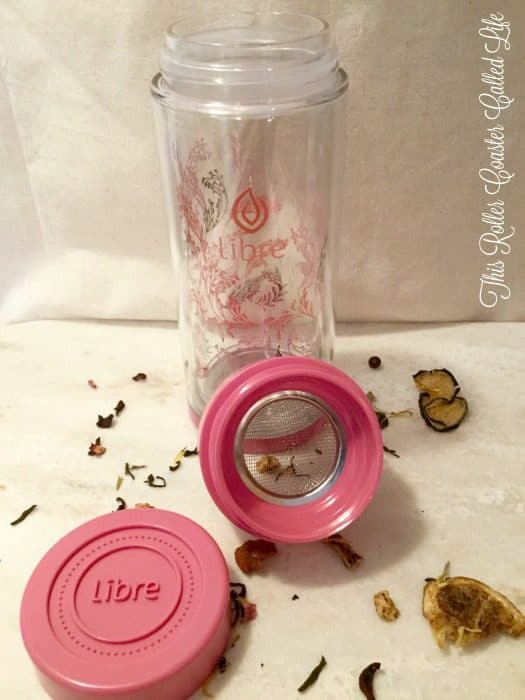 libre-infuser-tea-glass-parts