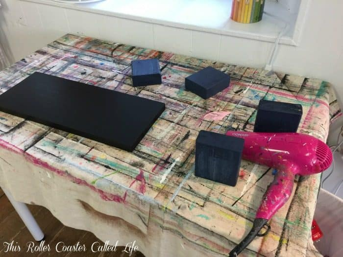 paint-drying-at-crafter-hours