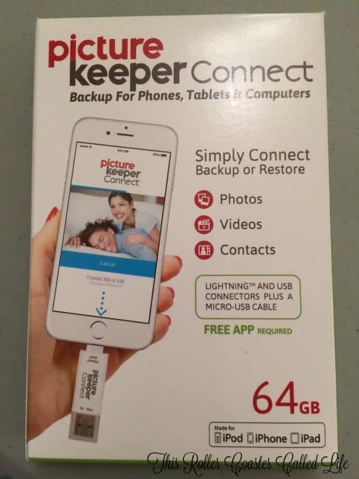 picture-keeper-connect