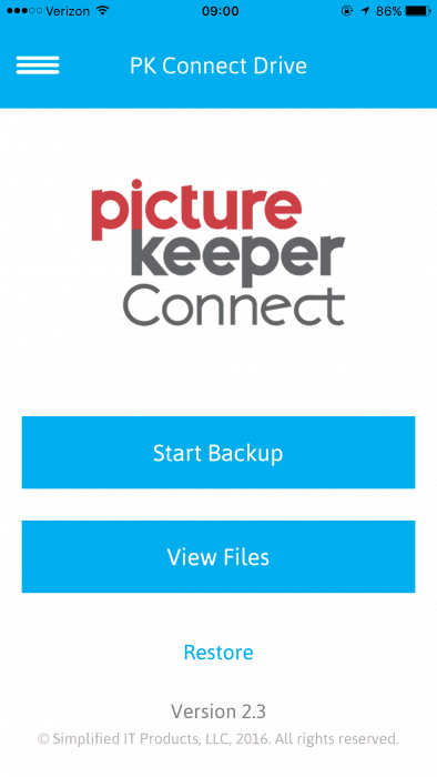picture-keeper-connect-backup