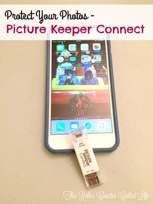 protecting-photos-with-picture-keeper-connect