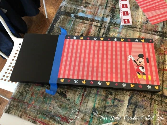 ready-to-add-letters-for-disney-countdown-calendar