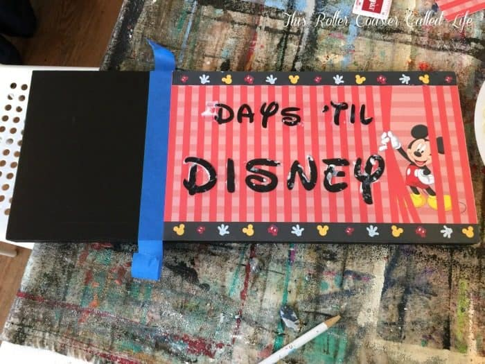 ready-to-cover-countdown-calendar-with-mod-podge