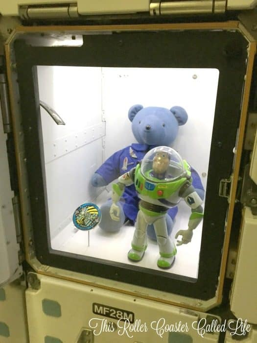 buzz-lightyear-from-space