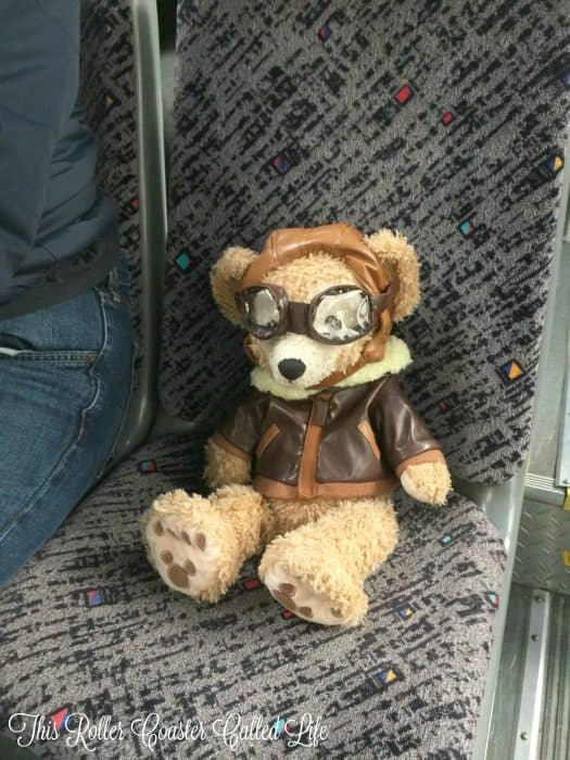duffy-is-all-ready-for-his-day-in-washington-dc-on-old-town-trolley