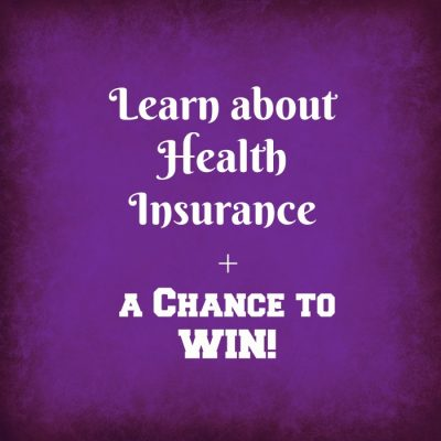 learn-about-health-insurance