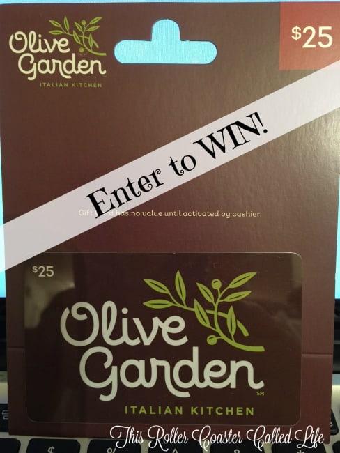 olive-garden-gc