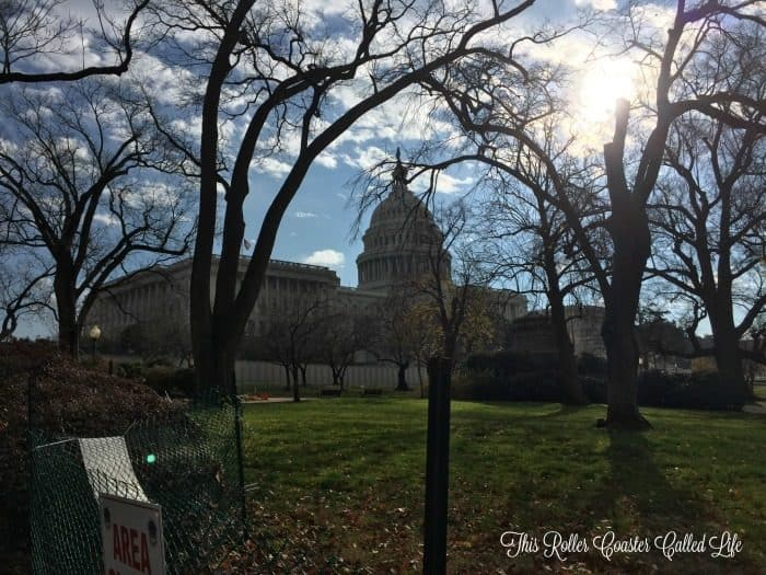 the-capitol-building-old-town-trolley-stop