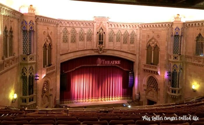 hershey-theatre-inside