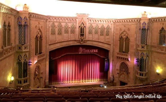 hershey-theatre-inside