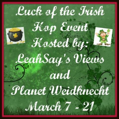 luck-of-the-irish-march-7-21-450