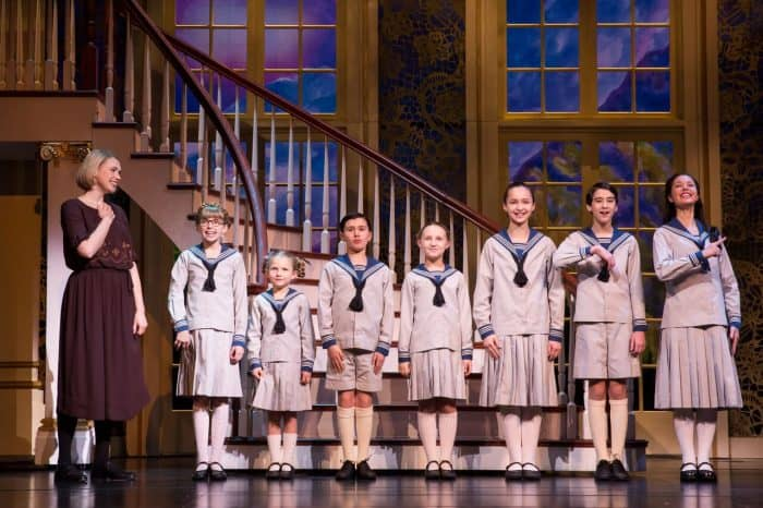 sound-of-music-children