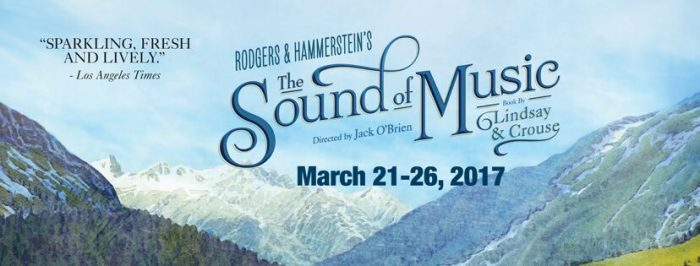 sound-of-music-facebook